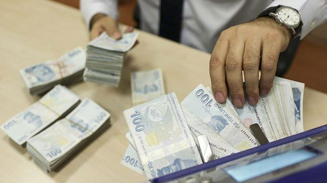 KOSGEB`den KOBİ`lere 2020 müjdesi! 2 milyar lira...
