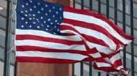 ABD`de işsizlik başvuruları beklentiyi aştı