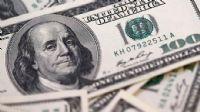 Dolar yeni günde ne kadar oldu?