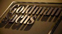 Goldman Sachs global ekonomide daralma bekliyor