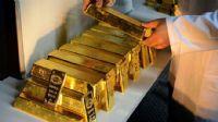 Altının kilogramı 296 bin 800 liraya yükseldi