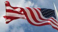 ABD`de tüketici güven endeksi düştü