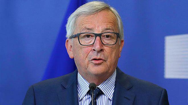 `ABD, Avrupa`dan araç ithalatına tarife uygulamayacak`