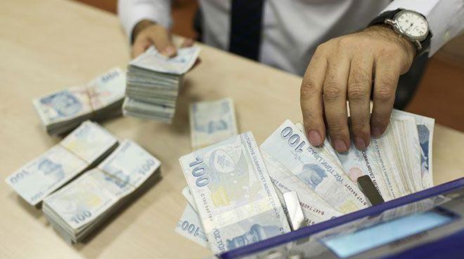 Verimlilik artırıcı projelere 23,5 milyon lira destek