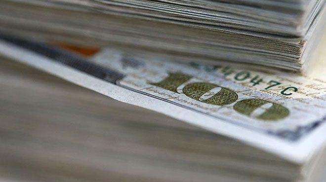 Türkiye-Tacikistan ticaret hacmi hedefi 1 milyar dolar