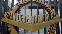 ADB`den Şah Deniz-2 için 1 milyar dolar kredi