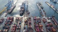 Antalya, sanayisiyle de ekonomiye katkı sunuyor