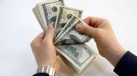 Yabancılar 112 milyon dolarlık hisse senedi sattı