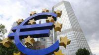 `Euro Bölgesi'nde resesyon beklemiyorum`
