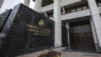 Yabancı ekonomistler TCMB`den faiz indirimi bekliyor