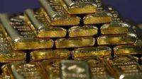 Altın ithalatı arttı