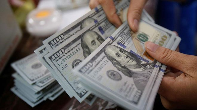 Enerjide yeni finansman modeli