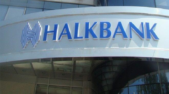 Halkbank o haberleri yalanlad�