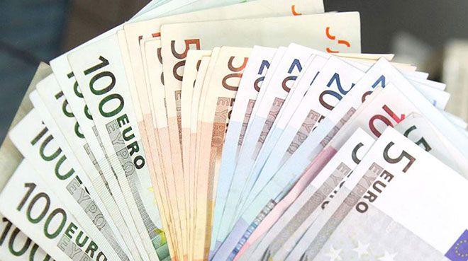İslam Kalkınma Bankası`ndan Tunus`a 119 milyon euro finans