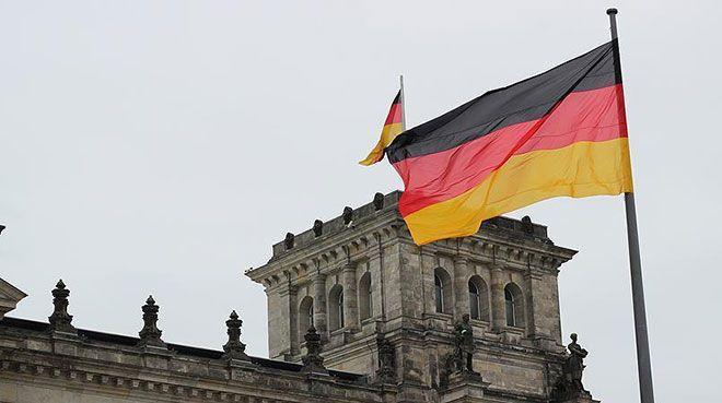 Almanya`nın ihracatı 2018'de rekor kırdı