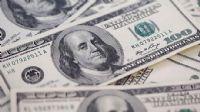 Kısa vadeli dış borç stoku 126 milyar dolar oldu