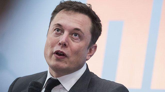 Elon Musk duyurdu! Kapattı...