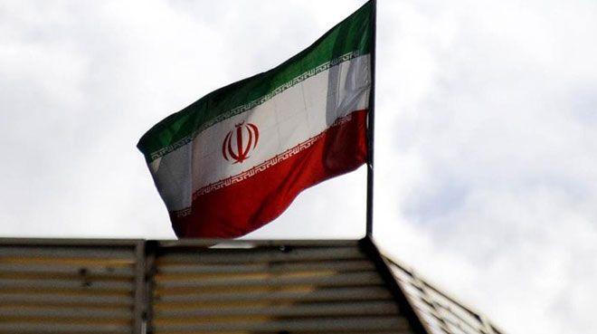 İran`da ekonomik sorunlar endişe verici boyutlara ulaştı