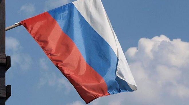 Rusya GSYH`sinde kayıp bekleniyor