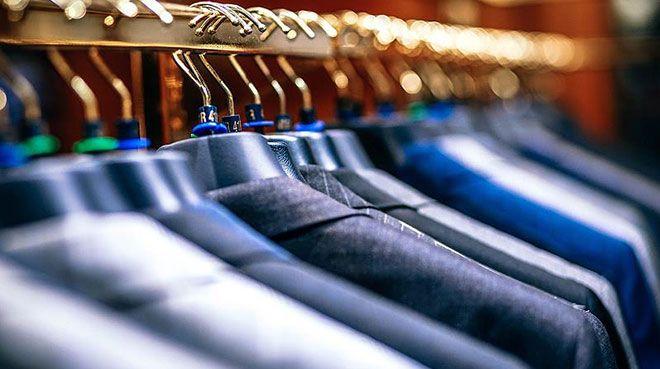 Hazır giyim sektörü gelecek yıldan umutlu
