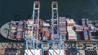 UİB`den 2,1 milyar dolarlık ihracat