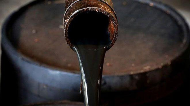 `Anlaşmasız Brexit acil petrol rezervlerini azaltacak`