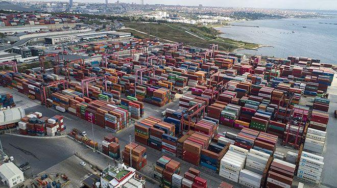 Türkiye-Macaristan ticaret hacmi 6 milyar dolara ulaşabilir