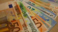 Ifo duyurdu: Yüz milyarlarca euroya mal olabilir
