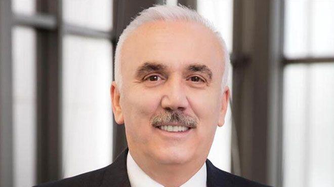 `Yatırımcılar Türkiye`ye güveniyor`