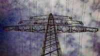 Türkiye`nin elektrik tüketimi mayısta azaldı