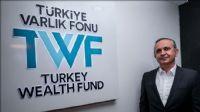 Türkiye Varlık Fonu ve Turkcell`in hikayesi yeni başlıyor