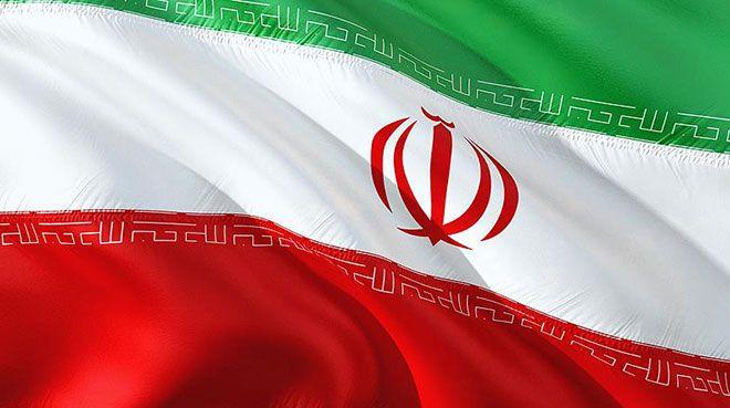 İran bütçesindeki paylar kurumları memnun etmedi