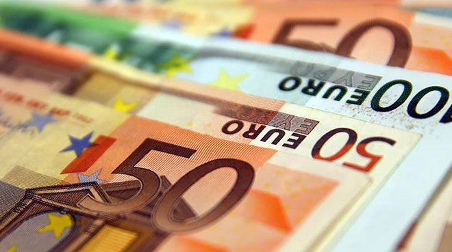 AB`den Ar-Ge`ye 318 milyar euro