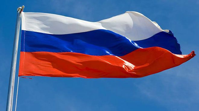 Rusya`nın dış ticaret fazlası arttı