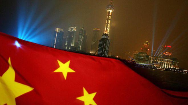 Çin finans piyasasında devrim!