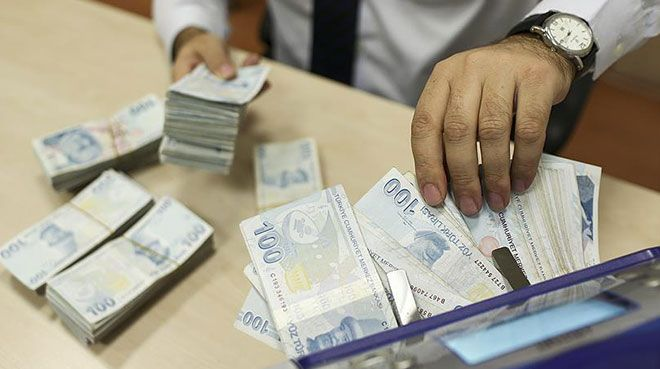 Halkbank`tan Enflasyona Endeksli Konut Kredisi