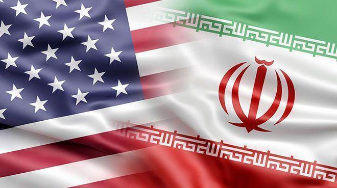 ABD, İran yaptırımlarında muafiyete son vermeyi planlıyor