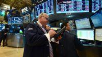 Piyasalar ticaret müzakerelerine odaklandı