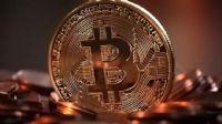 İlk Bitcoin bazlı devlet tahvilini çıkarmak için yarış başladı