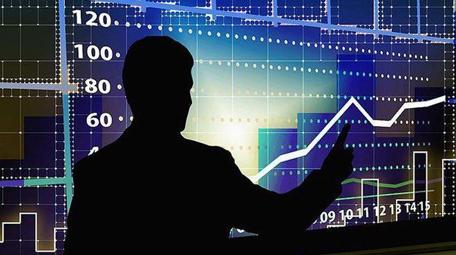 `Küresel Finans Merkezleri Endeksi` raporu açıklandı