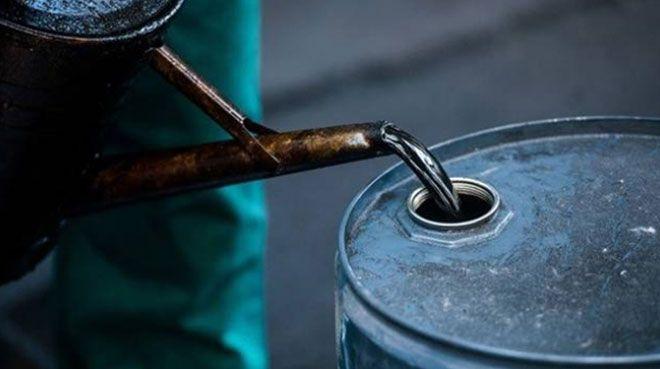 OPEC eski başkanından petrolde 70 dolar tahmini