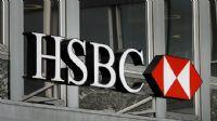 �inli devin g�z� HSBC�de!