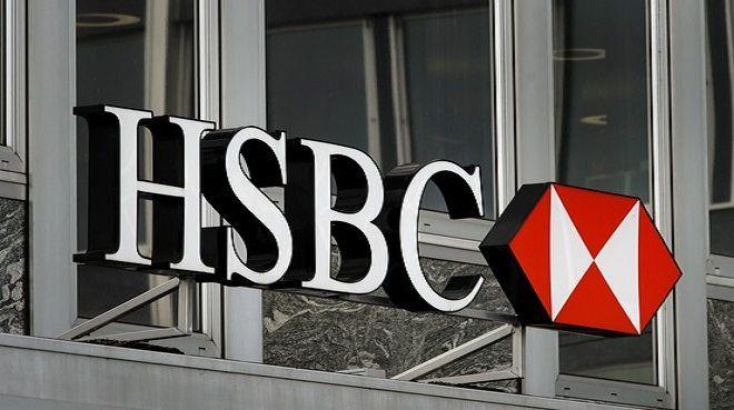 HSBC sat�� i�in yerli bankalara y�neldi