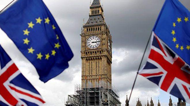 İngiliz kabinesi özel gündemle toplanacak