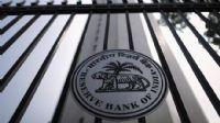 Hindistan Merkez Bankası`nın yeni başkanı belli oldu