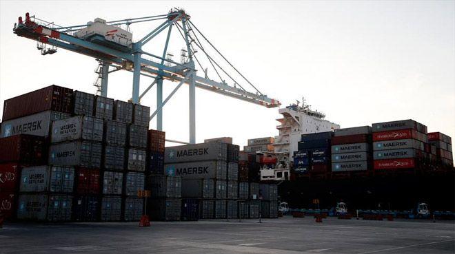 Venezuela`ya ihracat 3`e katlandı
