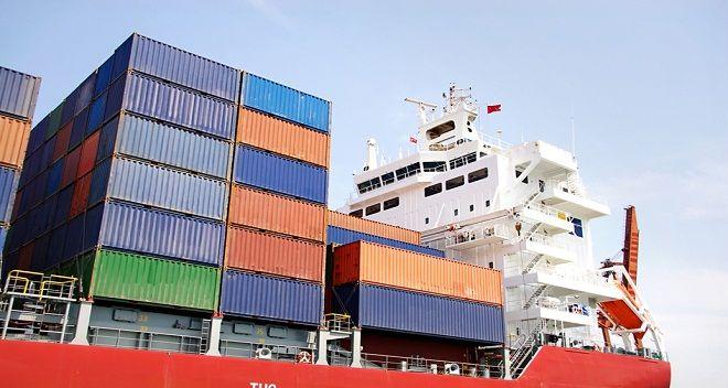 ABD`ye ihracat y�zde 12,5 artt�
