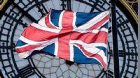 İngiliz ekonomisi ilk çeyrekte yüzde 0,1 büyüdü