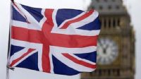 İngiltere`de enflasyon 6 ay içerisinde ilk kez düştü