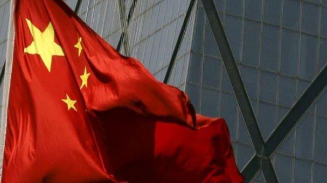 Çin'in en zengini değişti